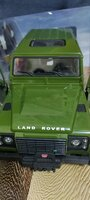 Used RC Land Rover ON SALE! in Dubai, UAE