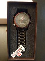 Used Naviforce Professional Watches in Dubai, UAE
