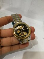 Used T-winner watch in Dubai, UAE