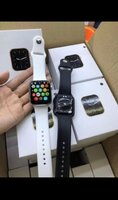 Used NEW SERIES 6 SMARTWATCH ✅🇦🇪 in Dubai, UAE
