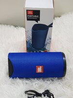 Used JBL very nice good ffhu in Dubai, UAE