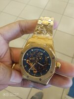Used aP watch Promo in Dubai, UAE