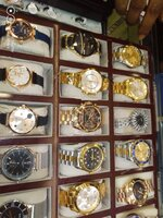 Used Rollex watch Sale in Dubai, UAE