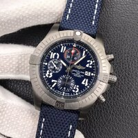 Used BREITLING AVENGER CHRONOGRAPH 45 in Dubai, UAE