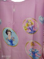 Used Curtain Promo@₱@ in Dubai, UAE
