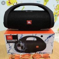 Used BOOM BOX MASTER COPY JBL SPEAKERS in Dubai, UAE
