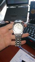 Used AUDEMARS PIGUEST WATCH new in Dubai, UAE