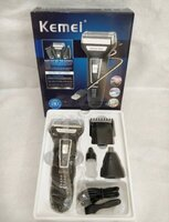Used Kemie trimmer Friday better deals on 👌 in Dubai, UAE