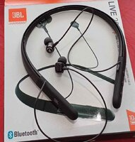 Used Headset better deals in Dubai, UAE