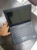 Used DELL latitude 2120(Atom) in Dubai, UAE