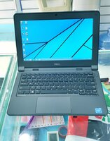Used Dell latitude 3150 in Dubai, UAE