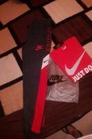 Used NIKE MEDIUM CLTH1 in Dubai, UAE