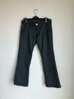 Used Mexx trousers size 30  in Dubai, UAE