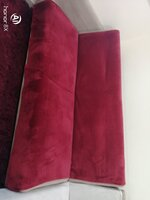 Used Sofa come bed in Dubai, UAE
