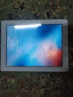 Used Ipad 2 16 gb for sale in Dubai, UAE