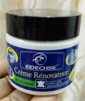 Used Leather Repair Cream Black in Dubai, UAE