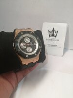 "Used Watch """" ""راقب in Dubai, UAE"