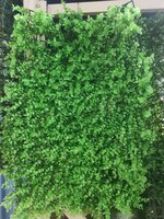 Used Wall grass in Dubai, UAE