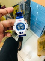 Used Kids sports watch in Dubai, UAE