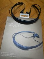 Used Level u Headset in Dubai, UAE
