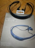 Used Buy now level u Headset better deals 😁✔ in Dubai, UAE