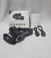 Used Digital Video Camera Recorder (Broken) in Dubai, UAE