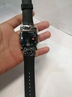 Used Watch'%:%'%:::==(شاهد '٪:٪'٪ ::: == in Dubai, UAE