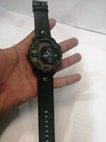 Used Watch%%%_=_=_شاهد ٪٪٪ _ = _ = in Dubai, UAE