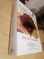 Used Baking book in Dubai, UAE