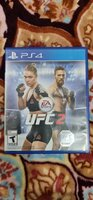 Used UFC2 in Dubai, UAE