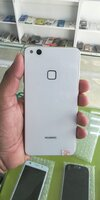 Used HUAWEI P10 lite in Dubai, UAE