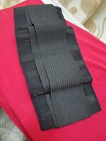 Used Waist belt in Dubai, UAE
