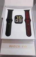 Used T55, SMARTWATCH BUY NOW NEW in Dubai, UAE