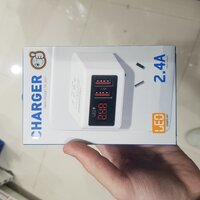Used FAST CHARGER 5.1 ELE1 in Dubai, UAE