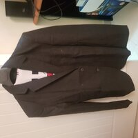 Used BLAZER SLIM FIT 48 SIZE MEDIUM CLTH1 in Dubai, UAE