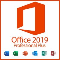 Used Office 2019 Profesional Plus Key & setup in Dubai, UAE