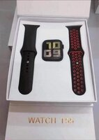 Used T55 Smart watch series 5 buy a deal. in Dubai, UAE