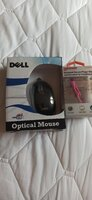 Used Mouse+ mobile clip holder in Dubai, UAE