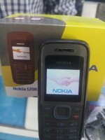Used Nokia 1208 Your all time favorite in Dubai, UAE