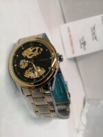 Used Automatic Watch. in Dubai, UAE