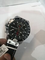 Used Watch(-) (راقب(-) in Dubai, UAE