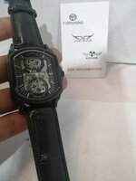 Used Automatic Watch,., ساعة أوتوماتيكية in Dubai, UAE