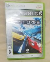 Used Xbox 360 game in Dubai, UAE