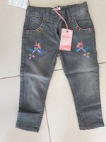 Used Bundle offer kids clothes NEW WITH TAGS in Dubai, UAE