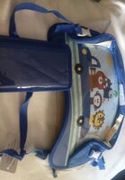 Used Safety seat tray brand new in Dubai, UAE