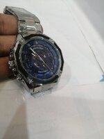 Used Automatic Watch * (ساعة آلية * in Dubai, UAE