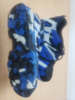 Used Industrial shoes size (45 and 39) in Dubai, UAE