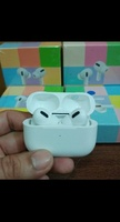 Used AIR 3 QUALITY AIRPODS PRO NEW... in Dubai, UAE