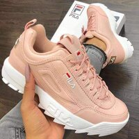 Used Fila, size 38 in Dubai, UAE