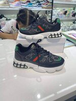Used Fila shoe, size 41 in Dubai, UAE